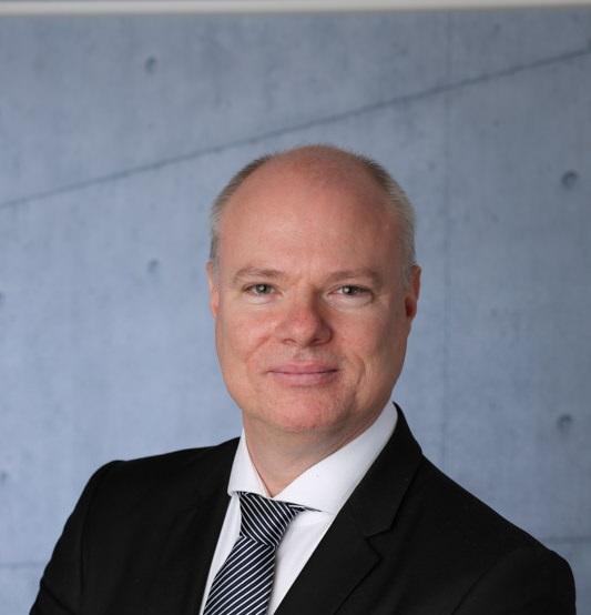 Karl-Richard_Krüger