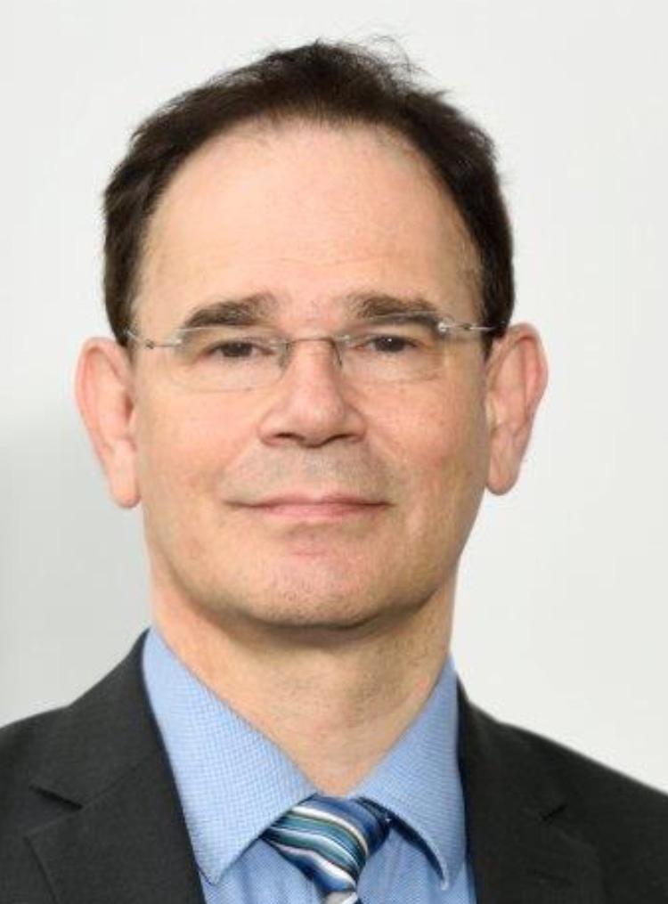 Stefan_Kähne
