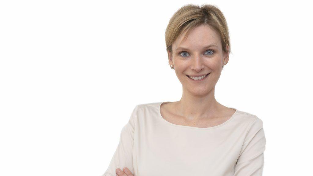 julia-plate-rechtsanwältin-essen-famileinrecht-arbeitsrecht-web-1024x576
